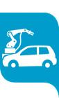 Automobilindustrie FluidSystems