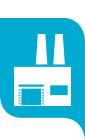 Industrieanwendungen FluidSystems