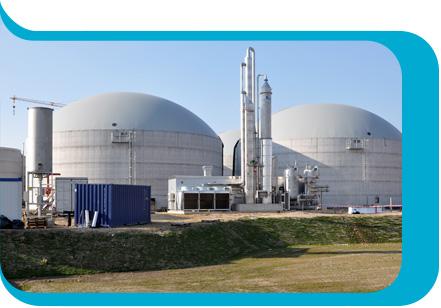 Industrieanwendungen FluidSystems3.png