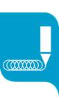 Kleben Schmieren FluidSystems