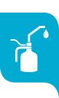 Reparatur FluidSystems