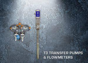 Graco Reacotor, Beschichtungsanlagen beschichten Polyurea Schaumanlagen 2K Anlagen 2 Komponetenanlagen