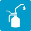 Reparatur FluidSystems Pumpen