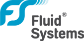 Fluid Systems logo
